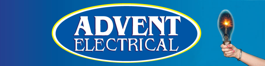 Advent Electrical Installation Services